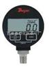 YS-100数字压力表