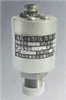 AK-4型压々力传感器