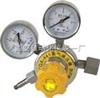 YQA-401/YQA-441氨气减压器