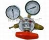 YQW-02丙烷减压器