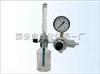 YQY-740L氧气减压器