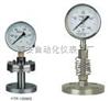 隔膜压力表,YTP-150
