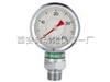 抗震压力表,YK-100,YK-150