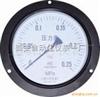 Y-60BF/Y-100BF不锈钢压力表Y-60BF/Y-100BF
