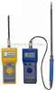 FD-M活性炭水分仪(FD-M1探针长20cm,FD-M2探针长60cm)