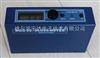 WGG-60光泽度测定仪(可充电式光泽度仪 )