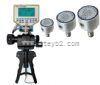 ZC-8051-A真空壓力校驗儀|壓力校驗儀