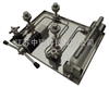 ZR2002S-1水介质高压压力源,手动水压源