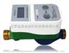 北京IC卡智能水表非接触IC卡纯净水表