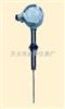 WRN,WRN-54等活络管接头式热电偶