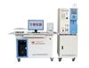 高�l碳硫分析�x器