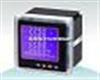 PA1081/1AS-BPA1081/1AS-B四位電流表