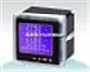 PA1056/1AS-BPA1056/1AS-B四位电流表