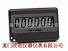 PET-304发动机转速表/日本原装OPPAMAPET-304发动机转速表/日本原装OPPAMA