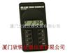 PET-1100R发动机转速表/日本原装OPPAMAPET-1100R发动机转速表/日本原装OPPAMA
