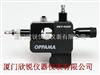 PET-4000点火检测装置/日本原装OPPAMAPET-4000点火检测装置/日本原装OPPAMA