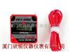 PET-3100计时器/日本原装OPPAMAPET-3100计时器/日本原装OPPAMA
