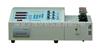 NJSB-3A型微机高速分析仪(三元素分析仪器)