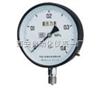YA-100,YA-150氨气压力表