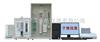 NQR-5 型全自动电脑碳硫联测分析仪,碳硫分析仪