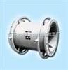 HC-LGHX系列环形孔板流量计