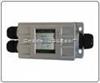 HC-TUF-2000B固定一体基本型超声波流量计