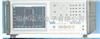 英国WK阻抗分析仪6530B