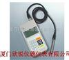 LE-370日本Kett电磁膜厚计LE-370LE-370日本Kett电磁膜厚计LE-370