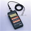 LE-200J电磁式膜厚计LE-200J电磁式膜厚计