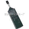 台湾泰仕TES-1360温湿度计