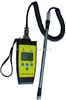 氢气检漏仪(NA-1)氢气检漏仪(NA-1)