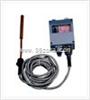 WTZK-50-CWTZK-50-C 压力温度控�制器