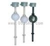GSK-1A/2A/1B/2B干簧式水(液)位控制器