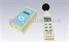 DT-4A型电梯加速度测试仪DT-4A型电梯加速度测试仪