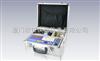 XC-3型电梯限速器测试仪XC-3型电梯限速器测试仪