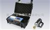 XC-4型电梯限速器测试仪XC-4型电梯限速器测试仪