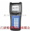 ADSL2+测试仪ADSL2+测试仪
