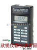 美国Transmation 23409T热电偶温度校验仪
