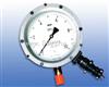 YTT-150A YTT-150AG耐震差动远传∑压力表