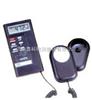 TES-1336A数字式白光照度计 0~20000 Lux/Fc 可连电脑