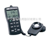 TES-1339专业级白光照度计 0.01Lux-999900 Lux