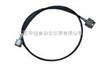 ZK-RG低压气体连接管,高压气体,液体连接软管