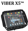 Viber-X5Viber-X5振动分析仪