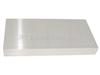 RB-3RB-3钢焊缝手工超声波探伤标准试块及试块翻转架 超声波试块