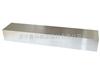 CSK-ⅡA行业标准试块CSK-ⅡA行业标准试块 超声波试块 JB4730-2005 东岳试块