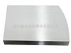 TDS-1TDS-1铁道部标准试块 超声波试块 东岳试块