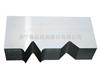 SDQ-ⅠA,SDQ-ⅠBSDQ-ⅠA,SDQ-ⅠB标准汽轮机焊接转子超声波探伤专用试块