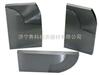 JYZ-1~3JYZ-1~3瓷绝缘子探伤专用试块 电力行业标准试块 超声波试块