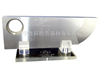 CSK-ⅠB(A)CSK-ⅠB(A)电力行业标准试块及超声波试块支架