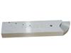 CSK-ⅠCJCSK-ⅠCJ建筑工业行业标准试块 超声波试块 东岳试块